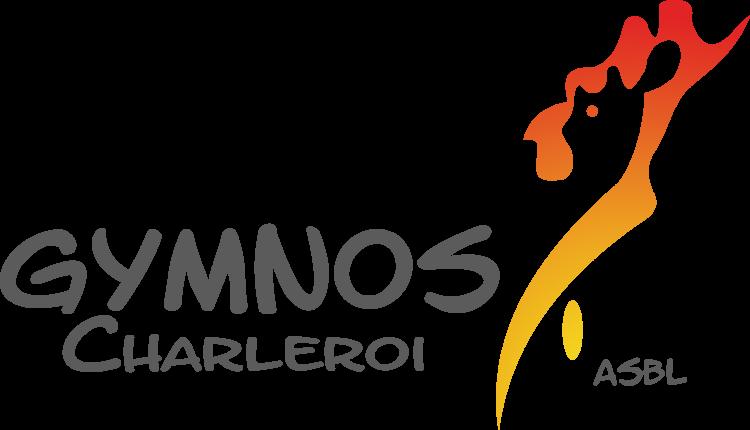 Gymnos Charleroi